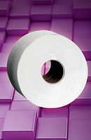 Туалетная бумага HME-PT12G23W
