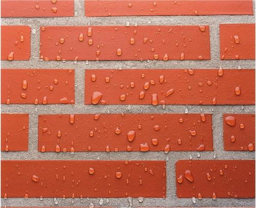 Материалы для защиты фасадов