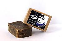 Мыло DREAM BEARD для мужчин по уходу за бородой / для стимуляции роста бороды / мягкие волосы / брутальный
