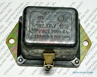 Вибратор аварийный ГАЗ,УАЗ,ПАЗ,КАВЗ (5102.3747) (пр-во СОАТЭ)