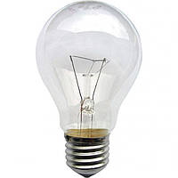 Лампа накаливания ЛОН МО 12V 40Вт Брест