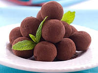 Ароматизатор шоколад трюфель World Market