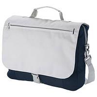 Деловая сумка-портфель, фото 1