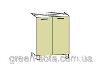 Кухонні модулі