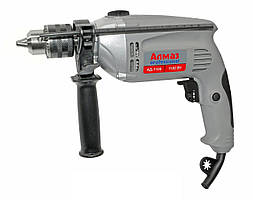 Дрель электрическая ударная Алмаз АД-1100