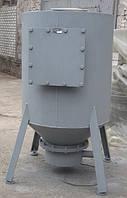 Насос для перекачки цемента НПА-60