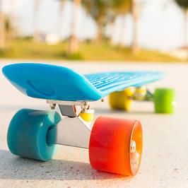 Penny Board - Скейт борды