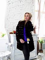 Купить норковые шубы в Киеве Харькове Днепре Одессе