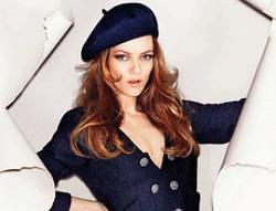 Паризький шик: як одягатися, фарбуватися і доглядати за собою, щоб виглядати як француженка