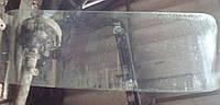 Стекло лобовое УАЗ 452 (б/у)