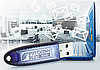 Ключ для аутентификации Рутокен ЭЦП PKI 64КБ