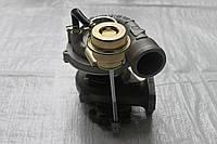 Турбина Ford Transit IV / 2.5 TD / KKK / K04