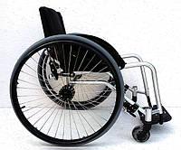 Активная инвалидная коляска Medicare 19