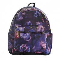 9030 рюкзак молодежный с ортопедической спинкой рюкзаки школьные макс мар