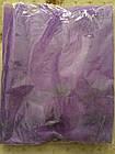 Москітна сітка на магнітах имагнитной стрічці 100*210 см , Вінниця, фото 5
