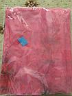 Москітна сітка на магнітах имагнитной стрічці 100*210 см , Вінниця, фото 6