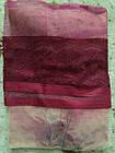 Сетка москитная на магнитах и магнитной ленте 100*210 см , Винница, фото 7