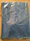 Сетка москитная на магнитах и магнитной ленте 100*210 см , Винница, фото 8