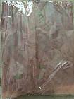 Сетка москитная на магнитах и магнитной ленте 100*210 см , Винница, фото 9