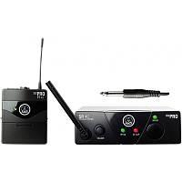 Радиосистема AKG WMS40 Mini Instr