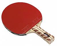Ракетка для настольного тенниса ATEMI PRO ECO LINE 5000C