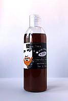 Шампунь DREAM BEARD для мужчин по уходу за бородой / для стимуляции роста бороды / мягкие волосы / брутальный