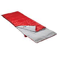Спальный мешок с подушкой Rest