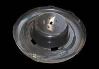 Чехол запаски (T11/-2010/ внутренняя часть) Chery Tiggo Т11 / Чери Тигго Т11 T11-6302520