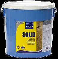 Дисперсионный клей Kiilto Solid (Киилто Солид) / 19 кг