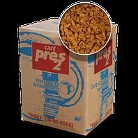 Pres2 - растворимый гранулированный кофе.