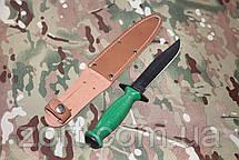 Нож с фиксированным клинком HP-43, фото 3