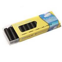 Картридж для электронной сигареты 17627