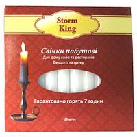 Свеча бытовая Storm King MM11280