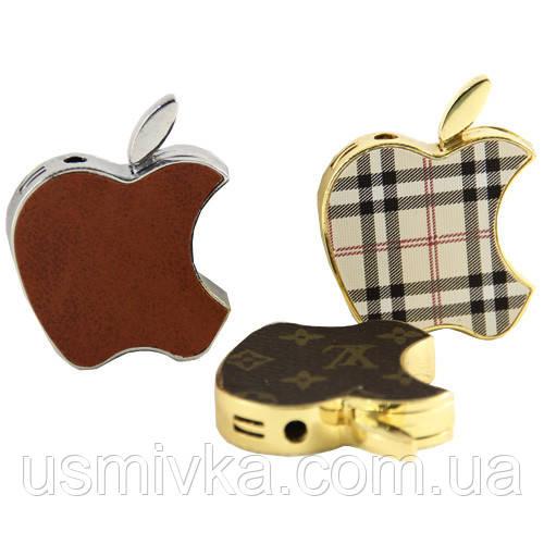 Газовая зажигалка Apple. ZG227880