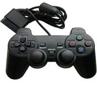 Лучшая новость владельцам игровых приставок Sony Playstation 2