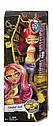 Кукла Monster High Хоулин Вульф (Howleen Wolf) из серии Geek Shriek Монстр Хай, фото 10