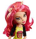Кукла Monster High Хоулин Вульф (HowleenWolf) Крик Гиков Монстер Хай Школа монстров, фото 7