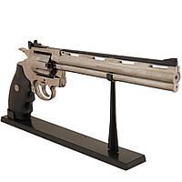 Зажигалка револьвер Magnum 500