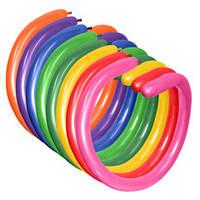 Воздушный шар ШДМ шар для моделирования (конструктор)