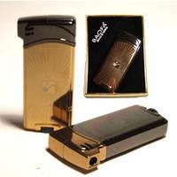Зажигалка для трубки фирма Baofa ZP211410