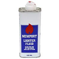 Бензин Newport 100 ml ZA1111