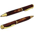 Шариковая ручка Nobilis MM16514, фото 2
