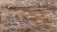 Декоративный материал Antica Signoria Structura