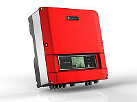Сетевой инвертор Goodwe GW20K-DT  (20 кВт, 3ф, 2МРРТ ), фото 1