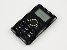 Телефон Minifon TDS 12-1 Сток, фото 3