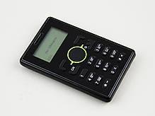 Телефон Minifon TDS 12-1 Сток, фото 2
