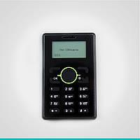 Телефон Minifon TDS 12-1 Сток