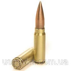 Зажигалка сувенирная пуля ZG212950
