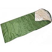 Спальный мешок Coleman Outdoor 250 (хаки)