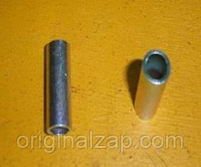 Втулка штока амортизатора (пр-во SsangYong) 4431408001